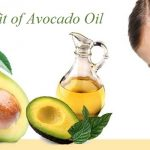 Health Benefit of Avocado Oil