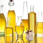 All About Your Daily Cooking Oil