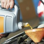 Keep Your Car fit as a fiddle This Spring by Maintaining These 7 Fluids