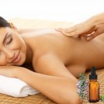 What is Aromatherapy Massage? – Everything You Need to Know