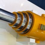 Top 5 Global Hydraulic Cylinder Manufacturers