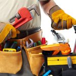 Electrician Tool Belt – Why it is necessary in electrical works