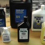 Choosing HVAC Compressor Oil for Your Equipment