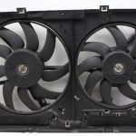 Top Radiator Cooling Fan Brands For Your Engine