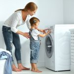 Clothes Dryer Buying Guide 2019