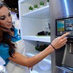 Refrigerator Buying Guide 2019
