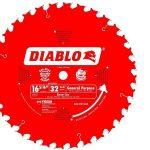 Product Review – Freud Diablo d1060X
