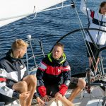 What is the Best Sailing Jacket for Ocean