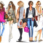 Simple Fashion Upgrades To Make Yourself Look Extraordinary