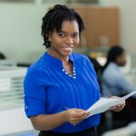 Outsourced Accounting Services in Ghana|SCG