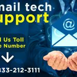 Fix it fast and enjoy emailing without any constraints