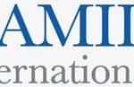 Hamiltons Estates | Hamilton estate agent