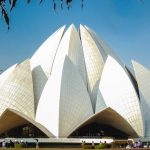 Great Places to visit in Delhi