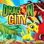Hack Dragon City – Tải Dragon City Hack Tiền, Kim Cương, Vàng