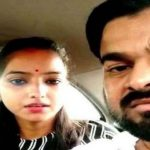 BJP leader daughter married to a dalit , Honor Killing: There is absolutely no honor in so-called honor killings