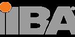 CBAP®  Certification Training in Abilene