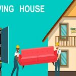 Best movers in Dubai | Office Relocation at Best Prices
