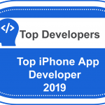 Leading iPhone App Developers & development Companies.