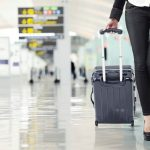 Best Carry On Luggage, Suitcases, Spinners, and Duffel Bags