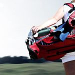 Golf Bags Purchase Guide 2019 – Best Travel Bag Review