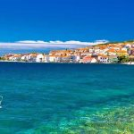 Croatia Travel Guide – Best Travel Tips for Great Journey