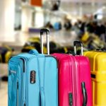 Best Lightweight Carry on Luggage for Men & Women | Luggage Reviews