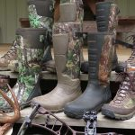 Best Mountain Hunting Boots | Shooting Boots | Hunter Boots Reviews