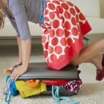 The Ultimate Checklist for Travel Packing – Travel Guide