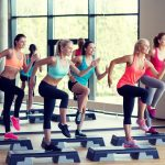 Cardio Exercises – know before you start