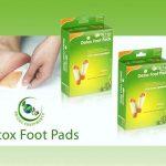 Do Detox Foot Pads Work like everyone claims?