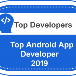 Leading Android App Developers & Development Companies.