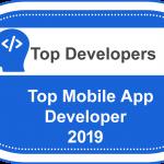 Leading Mobile App Developers & Development Companies.