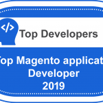 Leading Magento Developers & Development Companies.