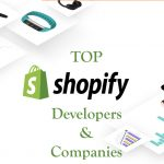 Leading Shopify Developers & Development Companies.