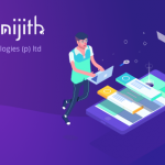Hire Dedicated Developers India – infinijith.com