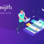 Hire Dedicated Developers India – infinijith.com