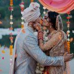 Indian Wedding Website, Wedding Vendor Search Portal | Weddingplz