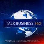Issuu.com|Talkbusinesss360