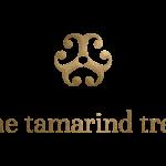 Event Venues in Bangalore | Thetamarindtree