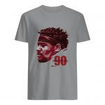 Robert Nkemdiche T Shirt