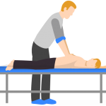 Chiropractor Email List | Chiropractors Mailing Database | Contact Lists