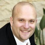 Are You Looking For Good Real Estate Agent – Tim Marais