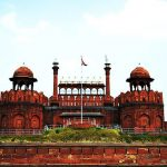 Book Chicago to Delhi flights, and Explore the City