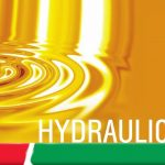 How To Select And Use The Best Hydraulic Oil – Oil & Fluid Reviews