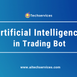 Artificial Intelligence (AI) in Trading Bot