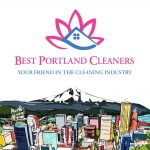 home cleaning portland oregon