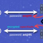 Http And Https Protocol.