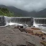 Maharashtra rains: Dam breached in Ratnagiri, 6 dead, several missing
