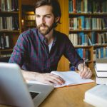 Spencer Dissertation Fellowship: Everything You Need to Know