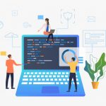 Giving The Great Web Development Services